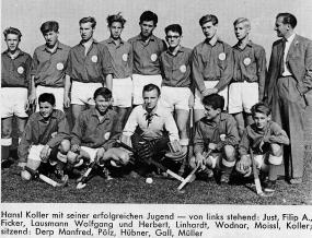 Jugend 1956